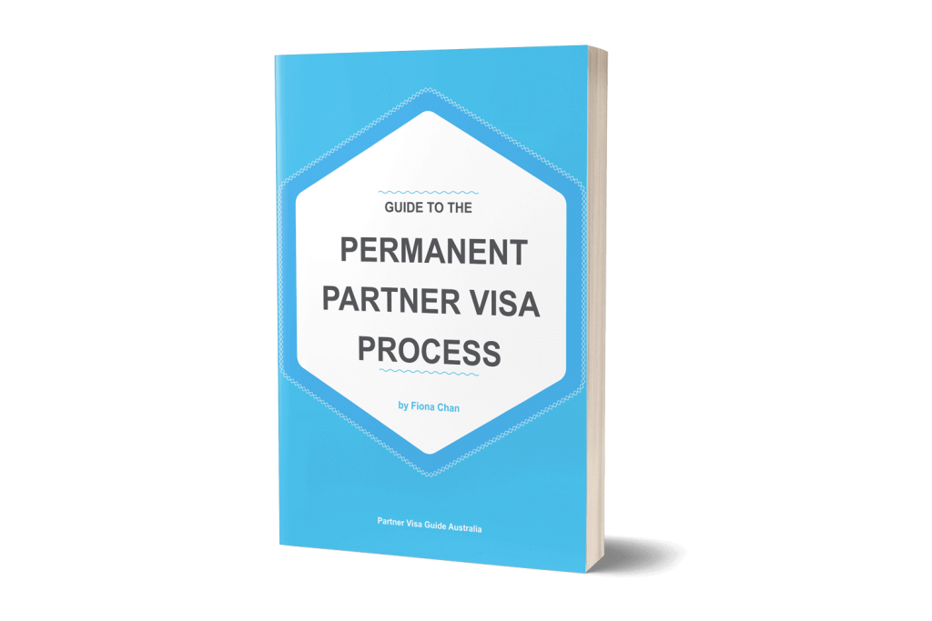 Permanent-Partner-Visa-Process_book