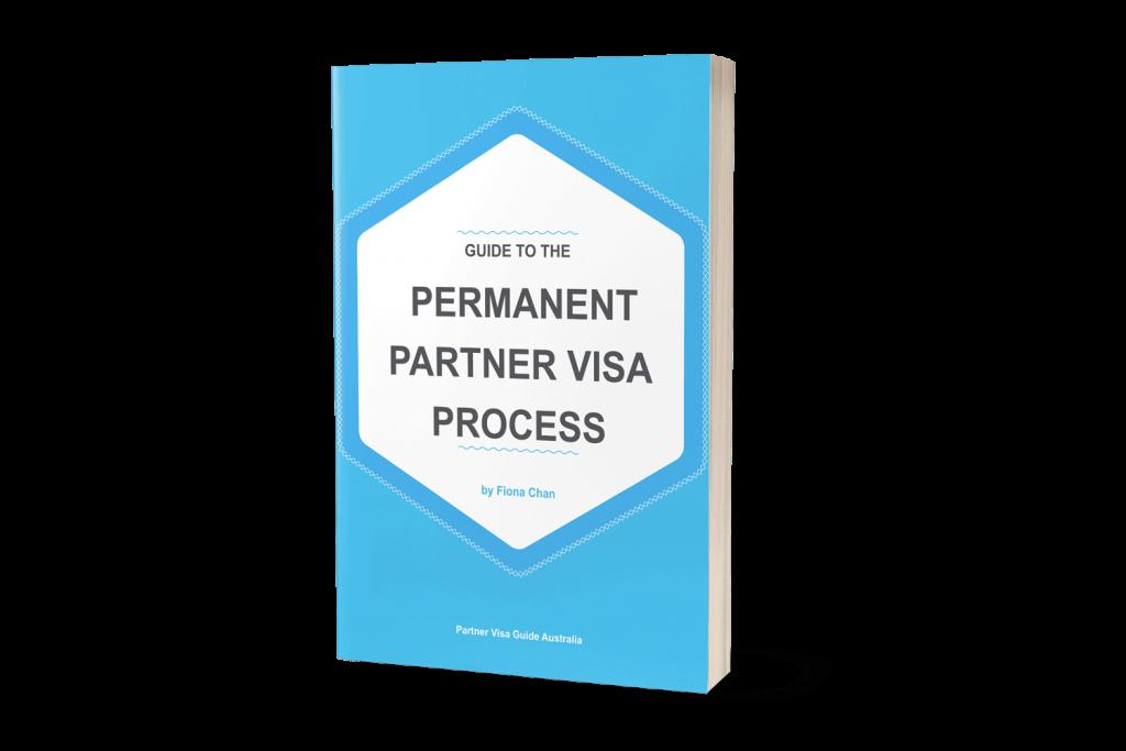 Permanent-Partner-Visa-Process_book