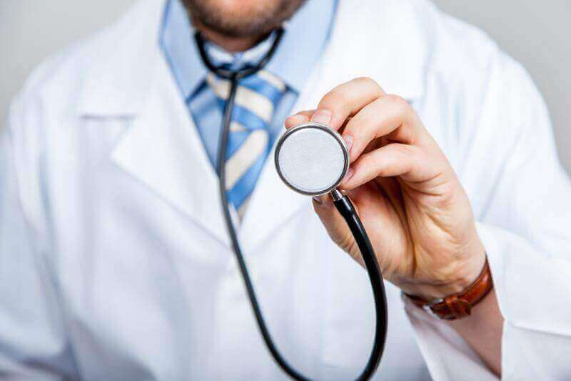 health examination - australian visa