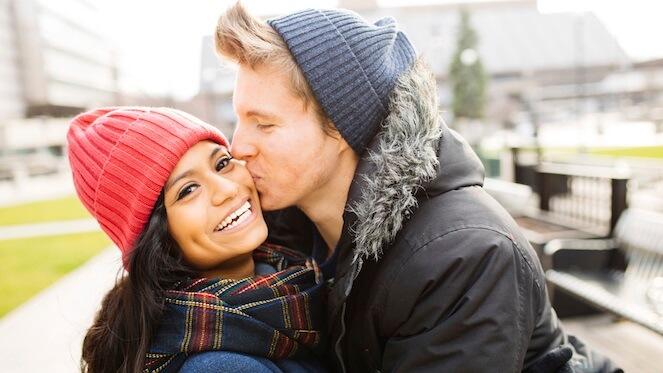 happy-couple-partner-visa