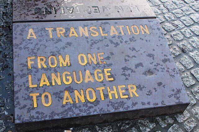 naati-certified-translator