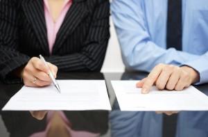 partner-visa-application-inconsistencies