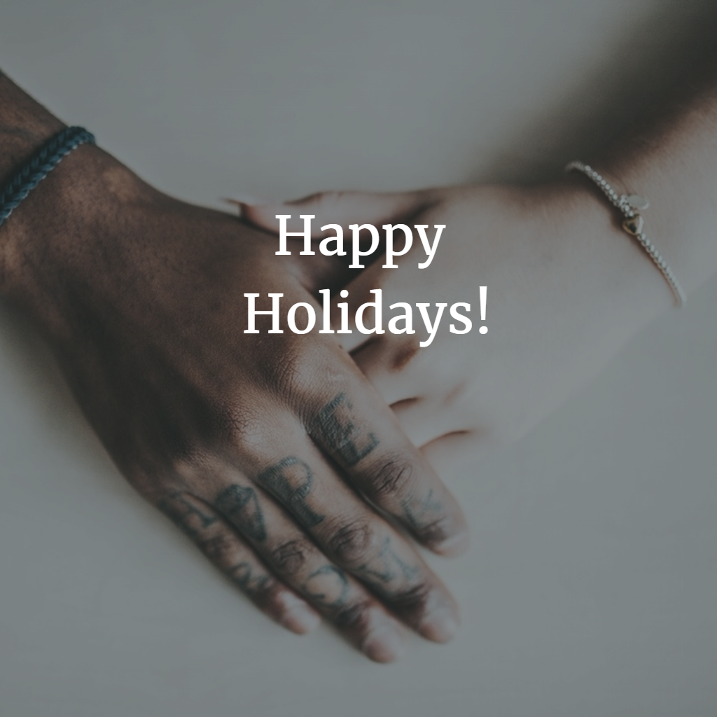 happy holidays from partner visa guide