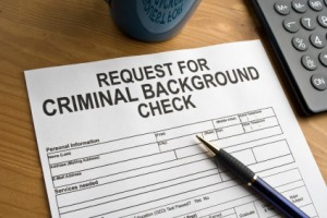 australian-sponsor-require-police-checks-criminal-record