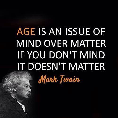 age is not an issue australian partner visas